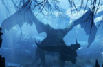 Some 'cool' Dragon Age Inquisition screenshots surface
