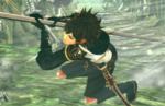 Drakengard 3 - Keiichi Okabe interview and new screenshots