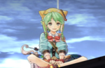 Atelier Shallie - Debut Trailer and Gameplay