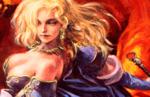 XSEED looking into releasing Brandish: The Dark Revenant?