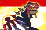 Pokemon Omega Ruby and Alpha Sapphire Teaser