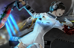 Freedom Wars - Story Details and new screenshots