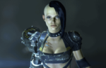 Interceptor & 3D Realms reveal Bombshell for PlayStation 4 and PC