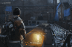 The Division delayed to 2015