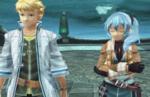 Two returning characters revealed for Sen no Kiseki II