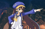 Disgaea 4: A Promise Revisited release date confirmed - physical & digital formats