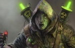 Wasteland 2 release window set