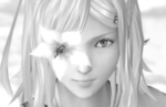 Drakengard 3 releases today in North America