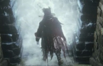 Webms of From Software's Project Beast appear online
