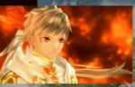 Tales of Zestiria's battle system involves fusions with other characters - Trailer