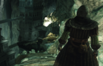 Dark Souls II - 'The Lost Crowns' downloadable content trilogy announced