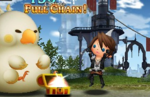 Theatrhythm Final Fantasy: Curtain Call - E3 Trailer