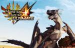 Monster Hunter 4 Ultimate - E3 Trailer
