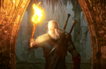 The Witcher 3: Wild Hunt - Release Date and E3 Trailer