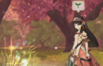 Atelier Shallie - Field Gameplay