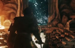 Deep Down - E3 2014 Trailer