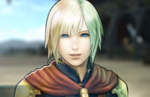 Final Fantasy Agito heading West on iOS and Android