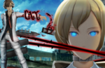 12 minutes of Freedom Wars promotional footage
