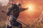 Talking Visual FX, Passion & Witchers with CD Projekt RED