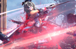 Final Drakengard 3 DLC detailed and priced