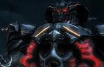 Catching up with Final Fantasy XIV: A Realm Reborn Director Naoki Yoshida