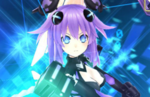 Hyperdimension Neptunia Re;Birth 1 dated for August