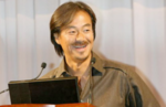 Hironobu Sakaguchi to talk about his career and his latest project at Japan Expo