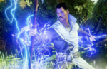 Three more Dragon Age Inquisition character profiles
