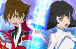 Tales of Hearts R releases in November