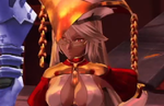 Watch the first English trailer for Ar nosurge