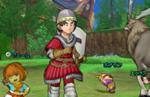Dragon Quest X 3DS Gets an Introduction Trailer