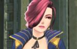 Tales of Zestiria screenshots introduce Martran, Baltro, and battle details
