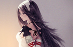 Learn more about Bravely Second