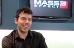 Casey Hudson leaves BioWare