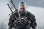 The Witcher 3 Gamescom Trailer, Dev Diary, Screenshots, and Artwork