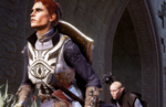 Dragon Age Inquisition - The Enemy of Thedas trailer and Gamescom screenshots