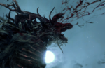 Bloodborne Gamescom gameplay and screenshots