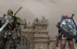 Natural Doctrine - Adapt to Survive Trailer