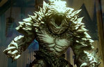 Just the facts: Dragon Age Inquisition's Multiplayer