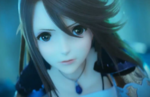 Bravely Second releases in Japan this Winter
