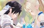 Shining Resonance full website launches, new screenshots & opening movie released