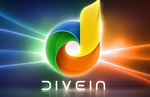 Square Enix launches streaming service Divein in October