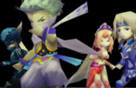 Final Fantasy IV now available on Steam