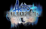 Final Fantasy Agito+ announced for Vita