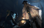 Bloodborne to launch on February 6
