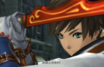 Tales of Zestiria Hitting the West by Summer 2015