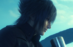 Final Fantasy XV demo to drop day-and-date with Type-0 HD