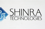Square Enix unveils Shinra Technologies cloud gaming service