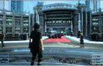 New Final Fantasy XV demo shown at Tokyo Game Show