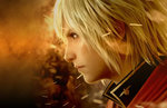 Final Fantasy Type-0 HD Hands-On